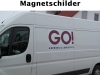 magnetschild01