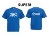team-shirt01