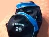 sporttasche01