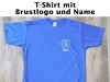team-shirt02