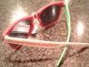 brille01