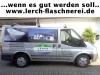 lerch01