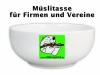 mueslieschalegr995_biberprint_0