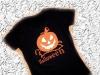 halloween_shirt01