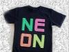 neon02