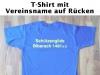 team-shirt03