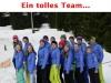 team-softshell01