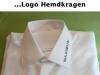 hemd01