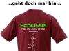 schluessel01